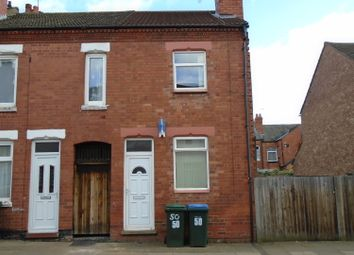 Thumbnail 3 bedroom shared accommodation to rent in Trentham Road, Coventry