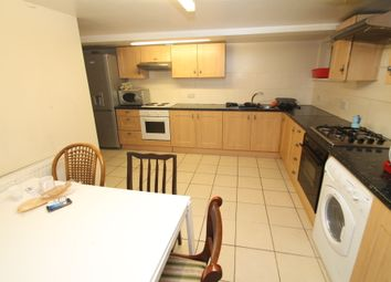 Thumbnail 10 bed semi-detached house to rent in All Bills Included, St Michaels Villas, Headingley
