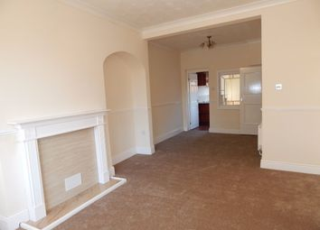 Thumbnail 3 bed terraced house to rent in Beech Grove, Bentley, Doncaster