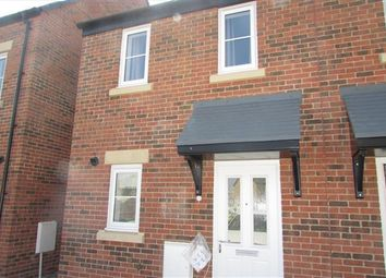 Thumbnail 2 bed property to rent in Booth Gardens, Lancaster