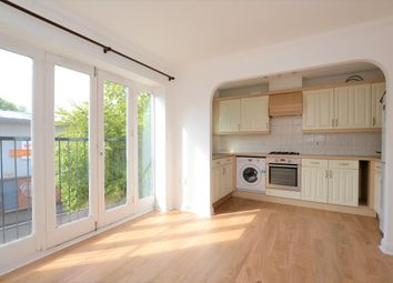 2 bed flat for sale in Station Road, Montpelier, Bristol BS6