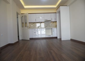 Thumbnail 2 bed duplex for sale in Altinkum, Didim, Aydin City, Aydın, Aegean, Turkey