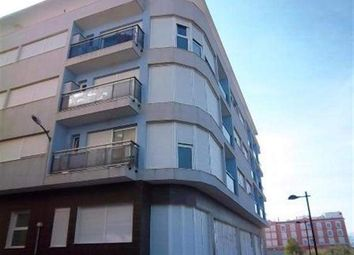 Thumbnail 2 bed apartment for sale in Molinell, Alicante, Spain