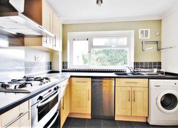 Thumbnail 2 bed flat to rent in Goddard Way, Saffron Walden