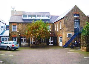 Thumbnail Office to let in Stewarts Court, Stewarts Road, Battersea