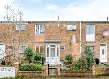 3 bed property for sale in Manygates, London SW12