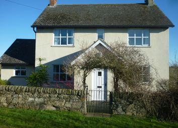 Thumbnail 3 bed cottage to rent in Holywell Farm, Brancepeth
