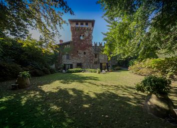 Thumbnail 6 bed villa for sale in Bergamo (Town), Bergamo, Lombardy, Italy