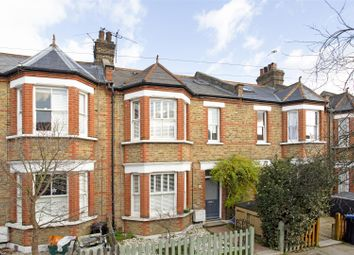 3 bed property for sale in Trewince Road, West Wimbledon SW20