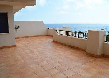 Thumbnail 2 bed apartment for sale in Pozo Del Esparto, Cuevas Del Almanzora, Almería, Andalusia, Spain