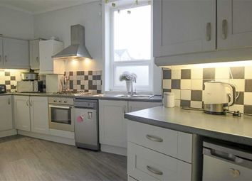 Thumbnail 3 bed end terrace house for sale in Arthur Street, Great Harwood, Blackburn