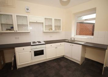 Thumbnail 2 bed terraced house to rent in Clarke Street, Bolton