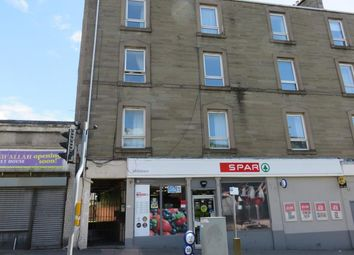 Thumbnail Studio to rent in Hilltown, Dundee