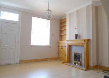 3 bed end terrace house for sale in Archer Street, Ilkeston, Derbyshire DE7