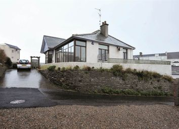 Thumbnail 3 bed detached house for sale in Lansdowne Lane, Portrush