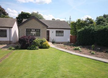 Thumbnail 2 bed bungalow for sale in Smithycroft, Ferniegair, Hamilton