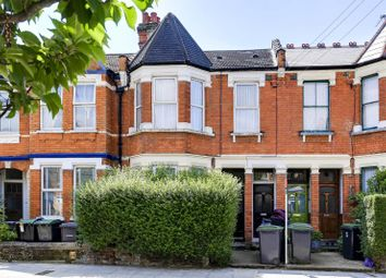 Thumbnail 2 bedroom property for sale in Lyndhurst Road, London