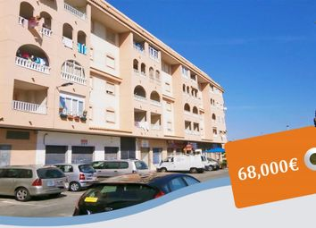 Thumbnail 2 bed town house for sale in Parque Las Naciones, Torrevieja, Spain