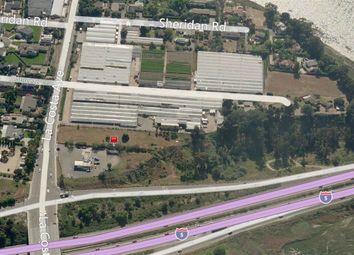 Thumbnail Land for sale in 000 La Costa Ave, Encinitas, Ca, 92024