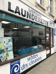 Thumbnail Retail premises for sale in Barras Street, Liskeard
