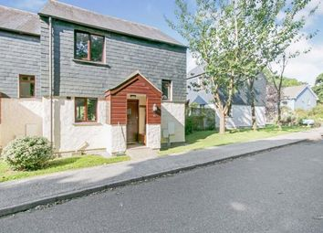 Thumbnail 3 bed end terrace house for sale in Maen Valley, Goldenbank, Falmouth