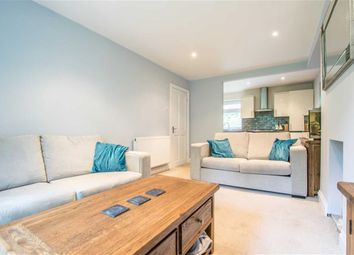 Thumbnail 1 bed flat for sale in Pearson Avenue, Hertford, Herts