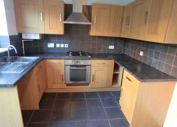 Thumbnail 2 bed semi-detached house to rent in Heol Y Cyw, Birchgrove, Swansea.