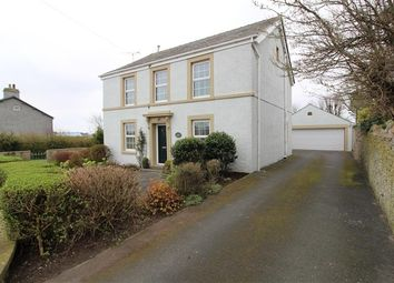 Thumbnail 4 bed property for sale in Eastwood Cottage Rampside Road, Barrow In Furness
