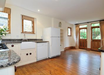 Thumbnail 3 bed property for sale in Creighton Road, London