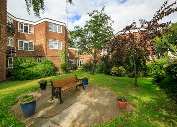 Thumbnail 1 bed flat for sale in Albert Road, Twickenham