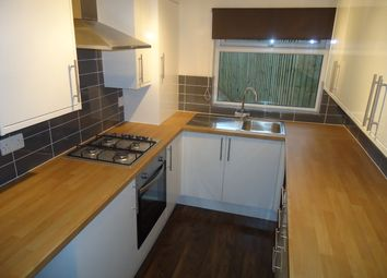 Thumbnail 2 bed terraced house to rent in Hempshaw Lane, Offerton, Stockport