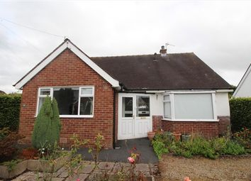 Thumbnail 2 bed property for sale in Beech Road, Preston