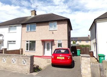 3 bed semi-detached house for sale in Stirling Grove, Clifton, Nottingham, Nottinghamshire NG11