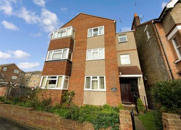1 bed flat for sale in Wrotham Road, Broadstairs, Kent CT10