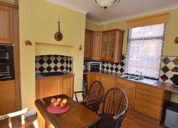 Thumbnail 2 bed terraced house to rent in Canal Lane, Lofthouse, Stanley, Wakefield
