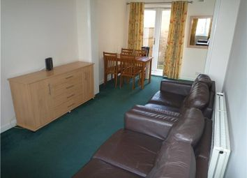 Thumbnail 2 bed shared accommodation to rent in 400A Milton Rd, Cambridge