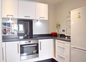 Thumbnail 1 bed flat to rent in 68 Fairthorn Road, London
