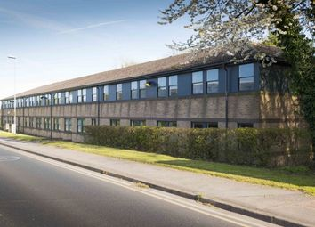 Thumbnail Office to let in 0.7 Centennial House, 100 Beverley Road, Castle Donington