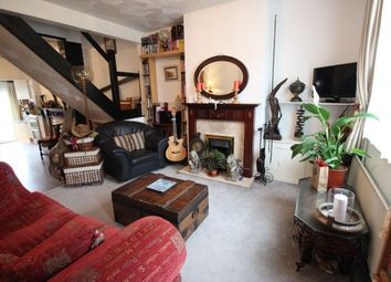 Thumbnail 3 bed property for sale in Belper Road, Stanley Common, Ilkeston