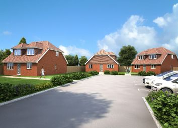 Thumbnail 4 bed property for sale in Pilgrims Lane, Seasalter, Whitstable