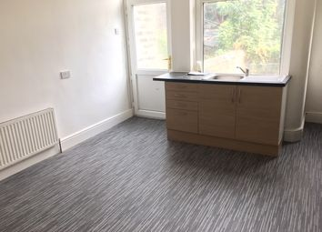 Thumbnail 4 bed terraced house to rent in Spingwood Terrace, Bradford