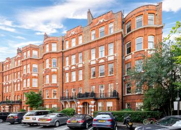 4 bed flat for sale in Wynnstay Gardens, London W8