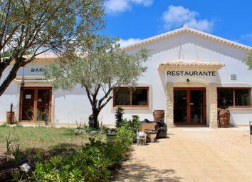 Thumbnail Restaurant/cafe for sale in Aljezur, Aljezur, Aljezur