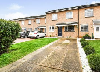 3 bed terraced house for sale in ., Steeple View, Essex SS15