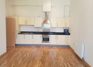 Thumbnail 2 bed property to rent in 566 Longbridge Road, Dagenham, Essex