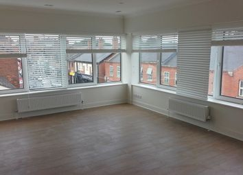 Thumbnail 2 bed flat to rent in South Street, Harborne, Birmingham