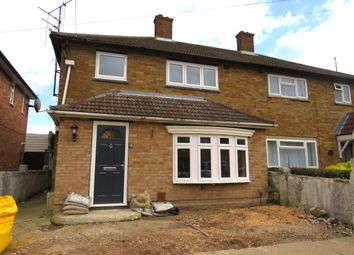 3 bed property to rent in Laburnum Grove, Colchester CO4
