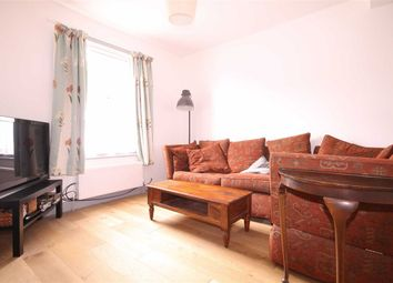 Thumbnail 3 bed terraced house for sale in Felix Road, London