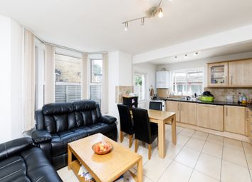 Thumbnail 3 bed end terrace house for sale in Endsleigh Gardens, Cranbrook, Ilford