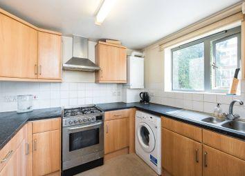2 bed maisonette to rent in Pimlico, Pimlico, London SW1V
